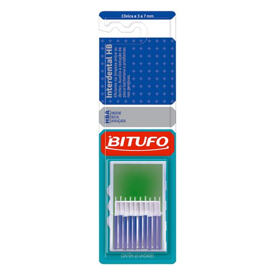 escova-dental-bitufo-interdental-hb-conica-principal