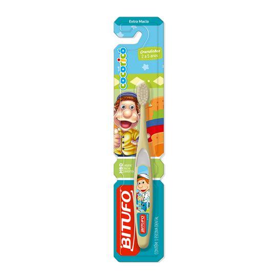 escova-dental-bitufo-de-2-a-5-anos-principal