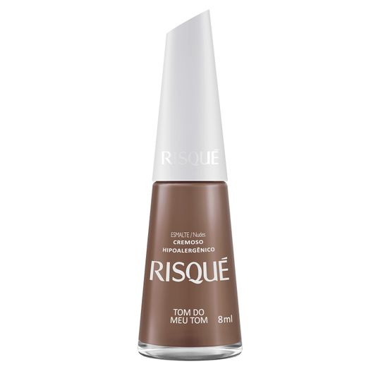 esmalte-risque-tom-do-meu-tom-sem-blister-8ml-principal