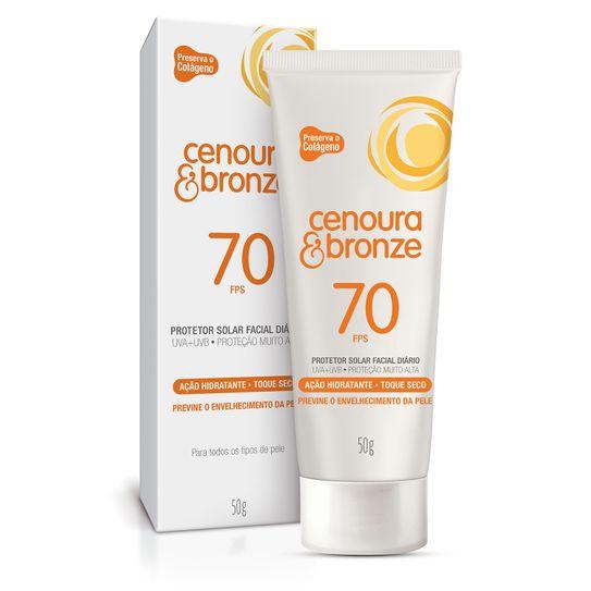 protetor-solar-cenoura-bronze-facial-fps70-50g-principal