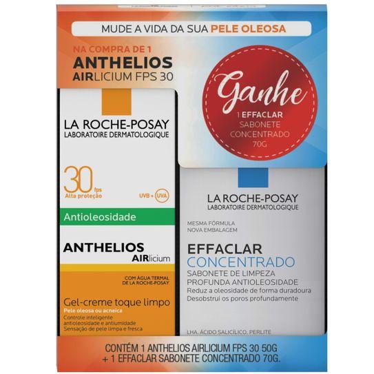 anthelios-airlicium-la-roche-posay-fps30-50g-gratis-effaclar-sabonete-facial-concentrado-la-roche-posay-70g-principal