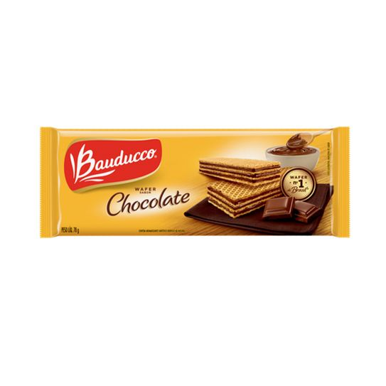 biscoito-bauducco-wafer-chocolate-78g-principal