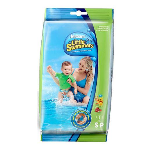 fralda-huggies-little-swimmers-p-com-1-unidade-principal