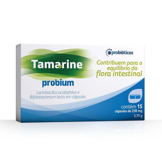 tamarine-probium-com-15-capsulas-principal