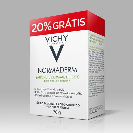 normaderm-vichy-sabonete-facial-70g-com-20porcento-de-desconto-principal