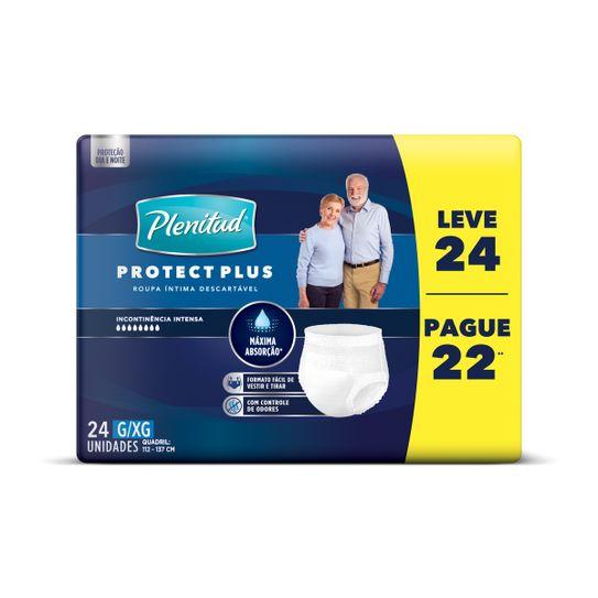 roupa-intima-descartavel-plenitud-protect-plus-tamanho-g-xg-leve-24-pague-22-unidades-principal