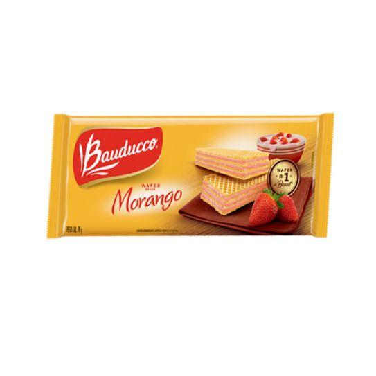 biscoito-bauducco-wafer-morango-78g-principal