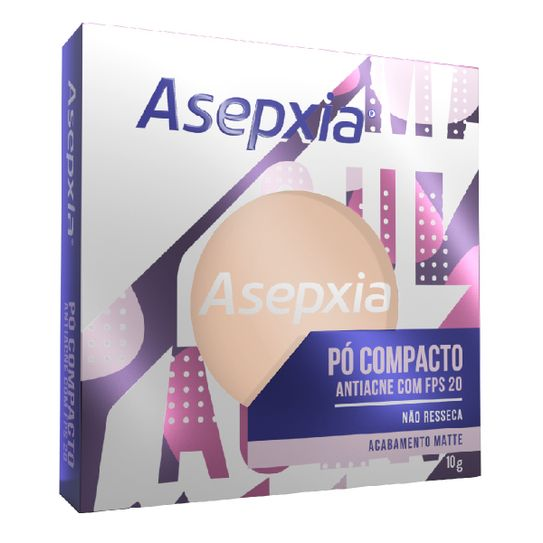 po-compacto-asepxia-matte-antiacne-fps20-cor-marfim-10g-secundaria