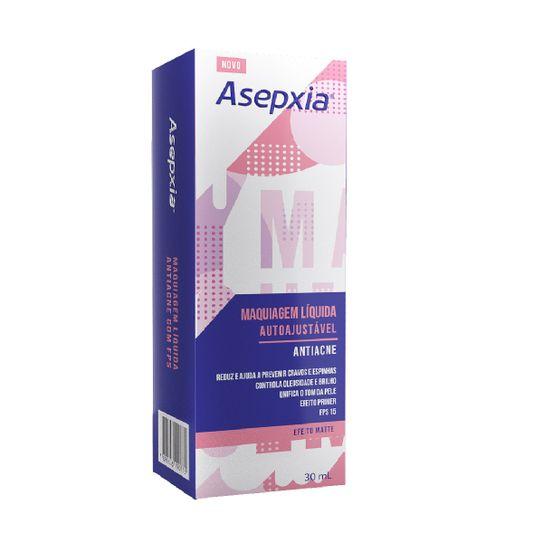 maquiagem-liquida-autoajustavel-asepxia-matte-antiacne-fps15-30ml-principal