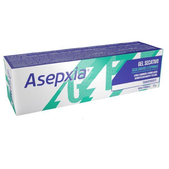 gel-asepxia-secativo-nova-formula-transparente-15g-principal