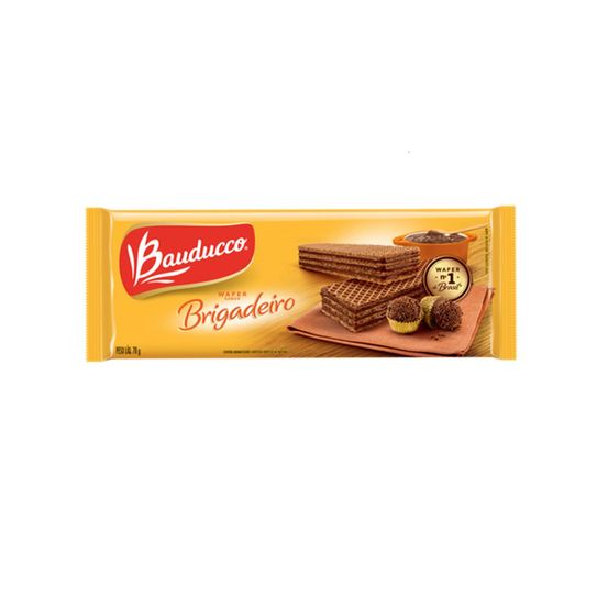 biscoito-bauducco-wafer-brigadeiro-78g-principal