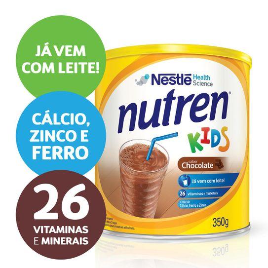 3e9f8e787ec0aa086ca9892f63d5b1cf_suplemento-alimentar-nutren-kids-chocolate-350g_lett_1