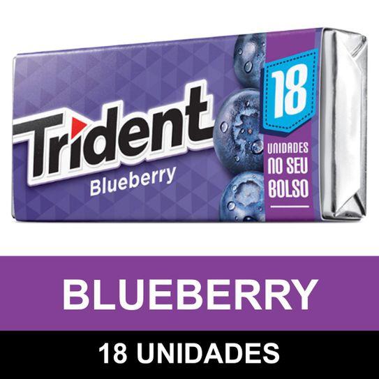 57f0ceb685424f8a5ada328f5be4e56a_goma-de-masrcar-trident-blueberry--18-unidades--306g_lett_1