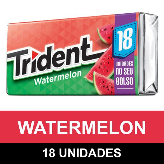 740a6209ee2777a096730f430e3f6401_goma-de-mascar-trident-watermelon--18-unidades--306g_lett_1