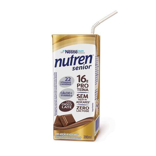 94be72bf9e1cade4f7d6cfc869bb1949_suplemento-alimentar-nutren-senior-chocolate-200ml_lett_1