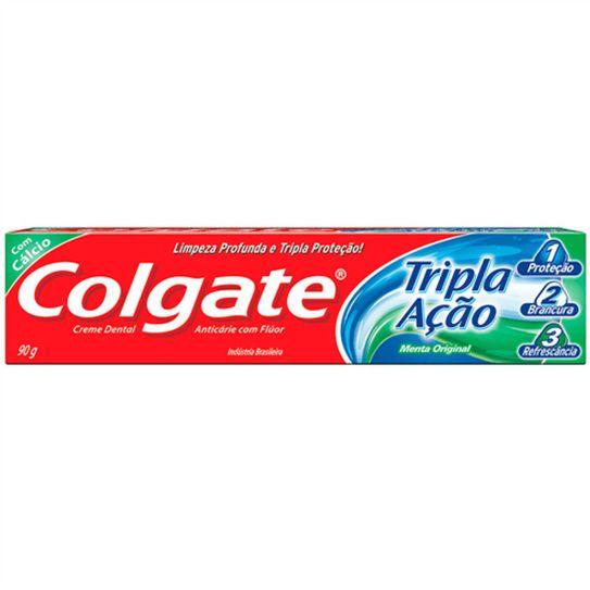 creme-dental-colgate-tripla-acao-menta-original-90g-principal
