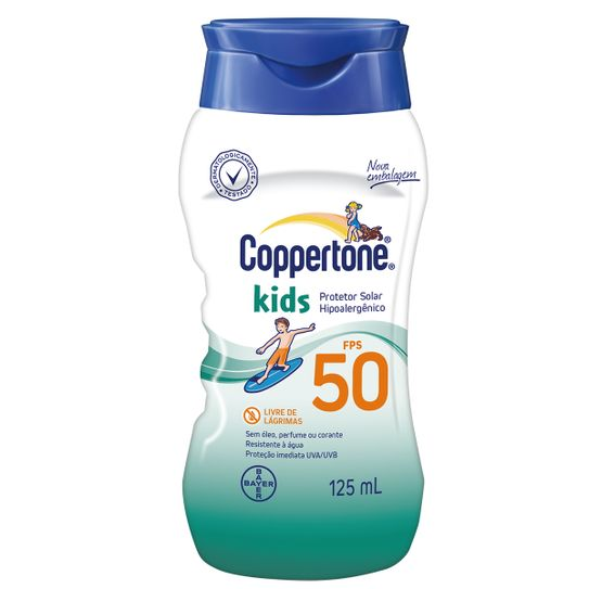 protetor-solar-coppertone-kids-fps50-125ml-secundaria