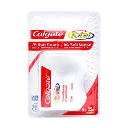 fita-dental-colgate-total-encerada-25m-principal
