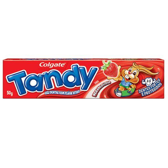 creme-dental-tandy-morango-gel-infantil-50g-principal