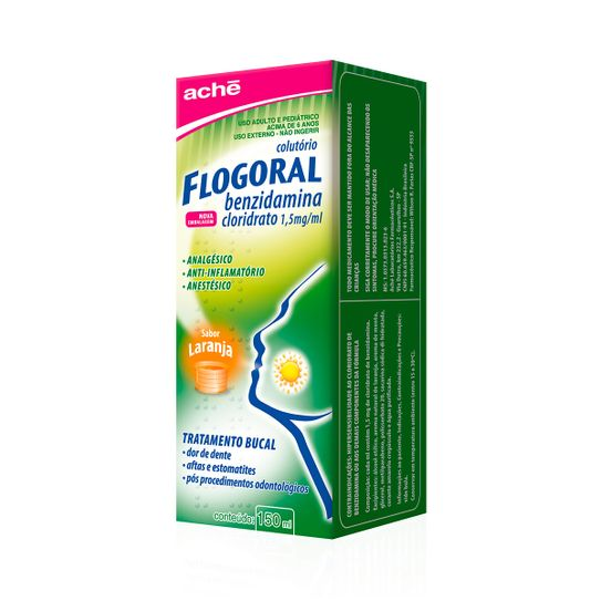 flogoral-colutorio-laranja-250ml-principal