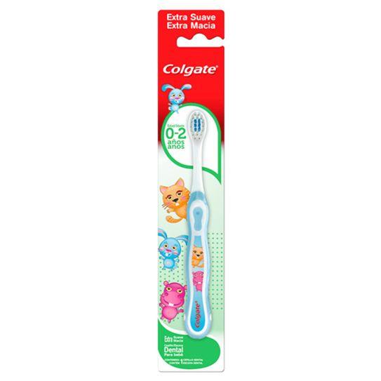 escova-dental-colgate-my-first-de-0-a-2-anos-principal