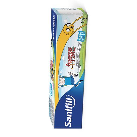 creme-dental-sanifill-kids-era-do-gelo-rio-2-gel-50g-principal
