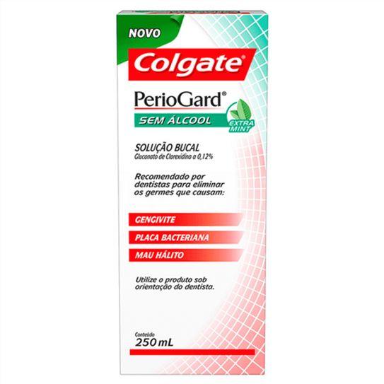 antisseptico-bucal-colgate-periogard-sem-alcool-extra-mint-250ml-principal