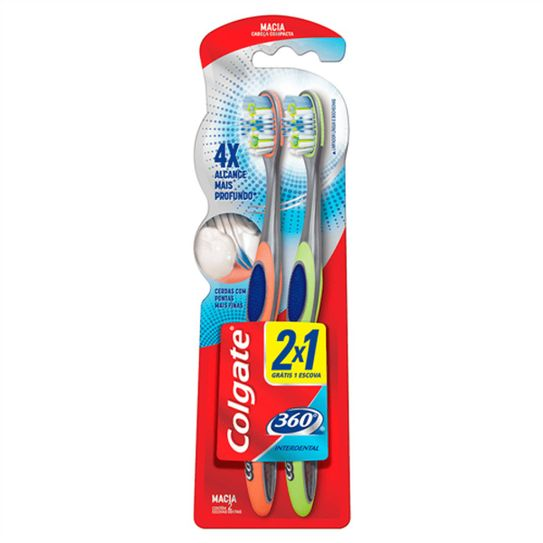 escova-dental-colgate-360-interdental-leve-2-pague-1-principal