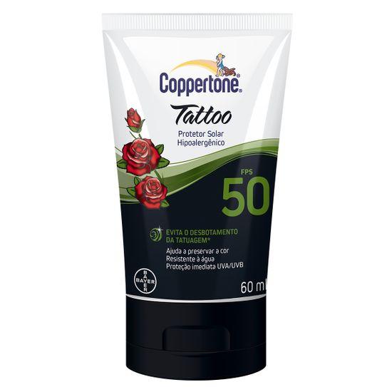 protetor-solar-coppertone-tattoo-locao-fps50-60-ml-secundaria