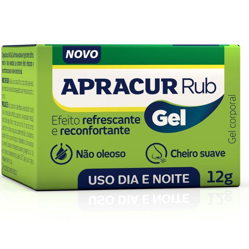 apracur-rub-gel-12g-principal
