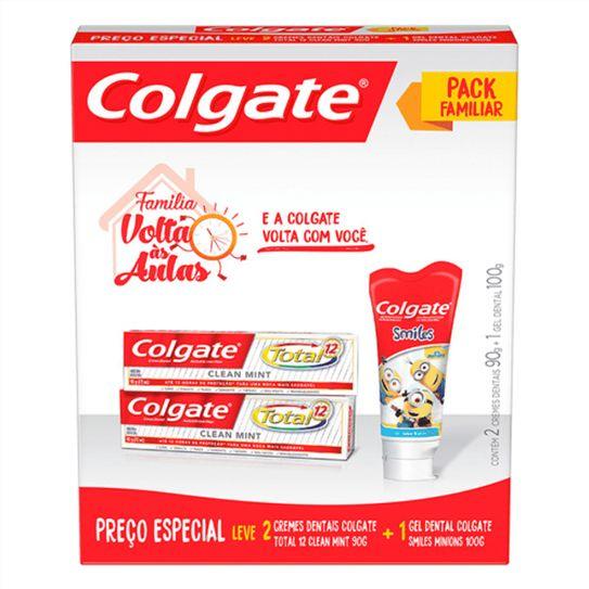 creme-dental-total-12-clean-mint-90g-com-2-unidades-mais-creme-dental-colgate-smiles-minions-gel-infantil-100g-preco-especial-principal
