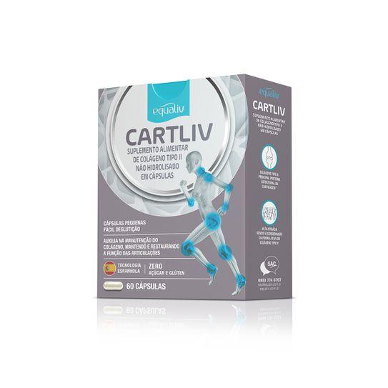 cartliv-com-60-capsulas-principal
