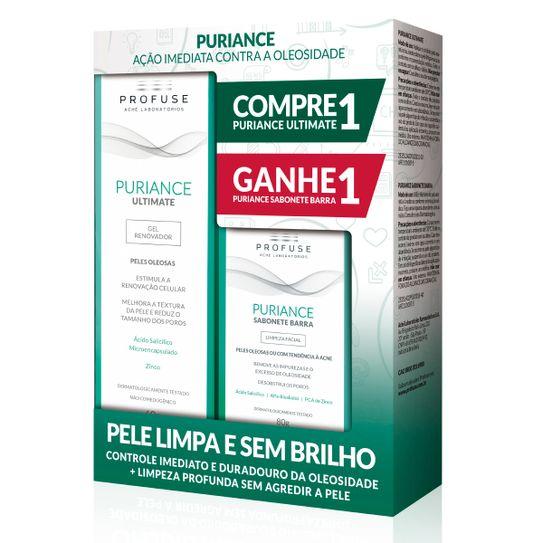 profuse-puriance-ultimate-gel-renovador-pele-oleosa-60g-gratis-puriance-sabonete-barra-pele-oleosa-ou-com-tendencia-a-acne-80g-principal