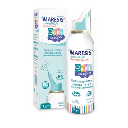 maresis-baby-solucao-spray-150ml-principal