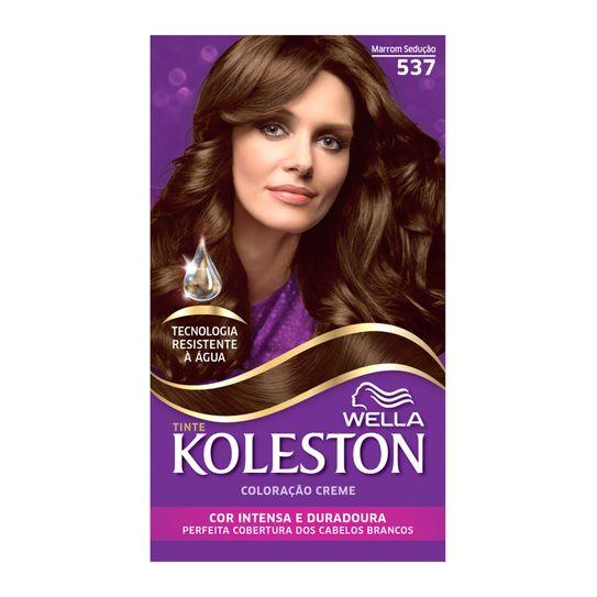 tintura-koleston-marrom-seducao-537-principal