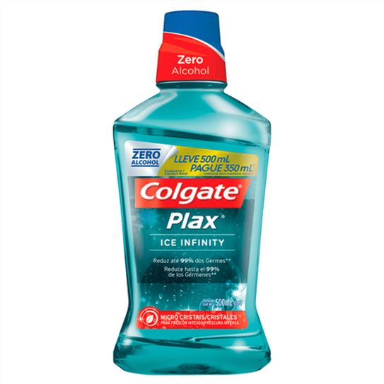 antisseptico-bucal-colgate-plax-ice-infinity-leve-500-pague-350ml-principal