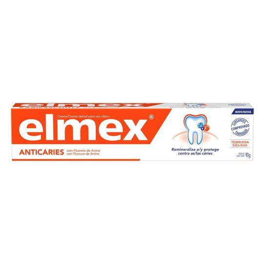 creme-dental-elmex-anticaries90g-principal