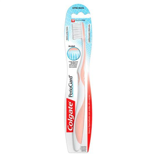 escova-dental-colgate-periogard-extra-macia-principal