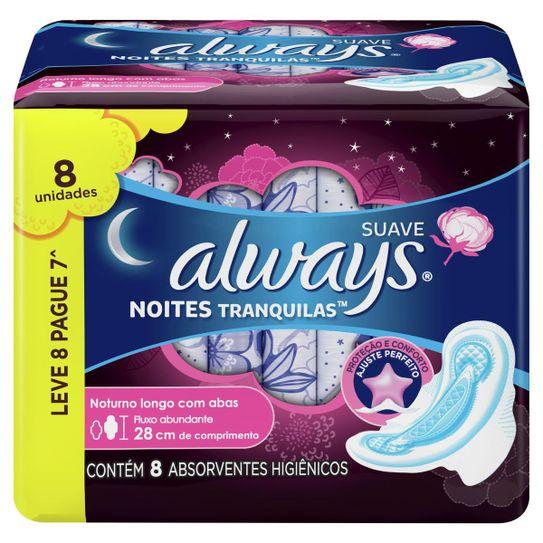 absorvente-always-noites-tranquilas-suave-com-abas-leve-8-pague-7-principal