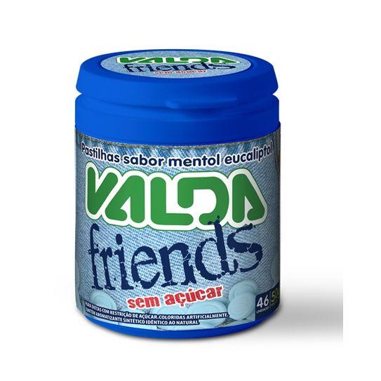 pastilha-valda-friends-sem-acucar-50g-principal