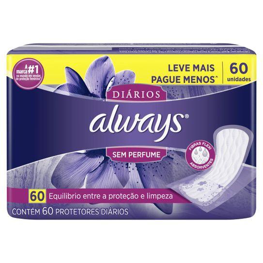 protetor-diario-always-sem-perfume-com-60-unidades-principal