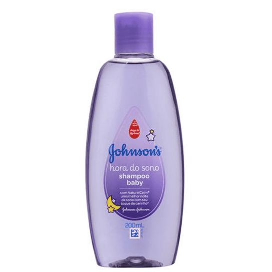 shampoo-johnson-johnson-baby-hora-do-sono-200ml-principal