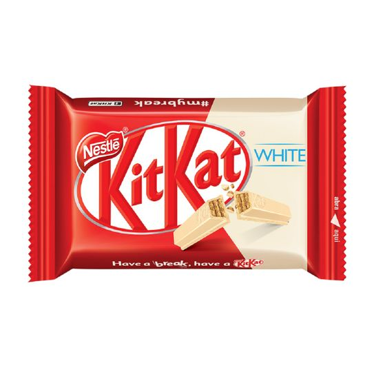 chocolate-kitkat-4-fingers-white-41-5g-principal