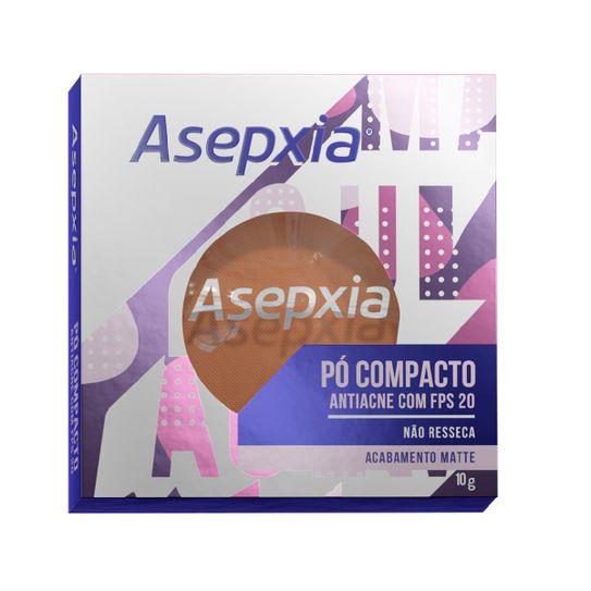 po-compacto-asepxia-matte-antiacne-fps20-cor-marrom-10g-principal