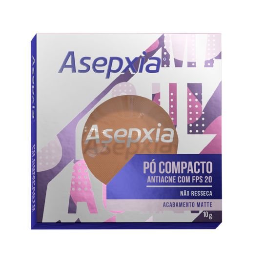 po-compacto-asepxia-matte-antiacne-fps20-cor-bege-escuro-10g-principal