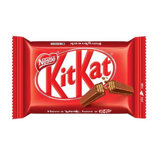 chocolate-kitkat-4-fingers-ao-leite-41-5g-principal