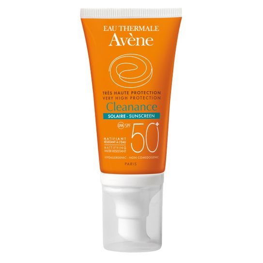 avene-protetor-solar-cleanance-fps50mais-50ml-principal