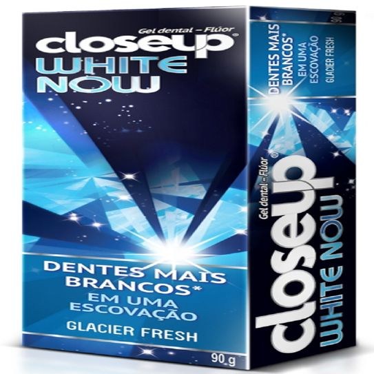 creme-dental-close-up-white-now-glacier-fresh-90g-principal