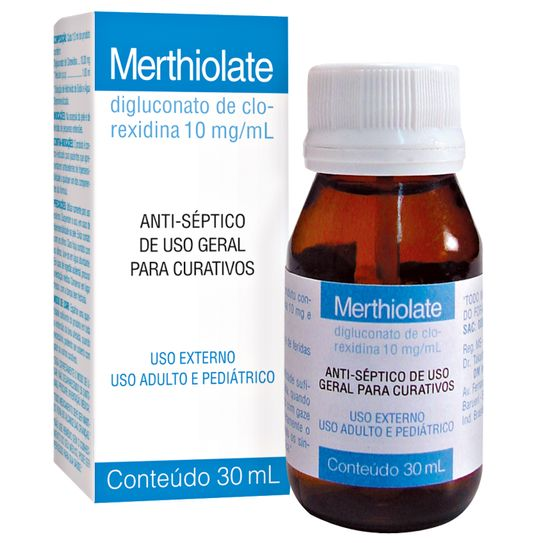 merthiolate-30ml-secundaria