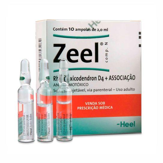 zeel-injetavel-com-10-ampolas-secundaria
